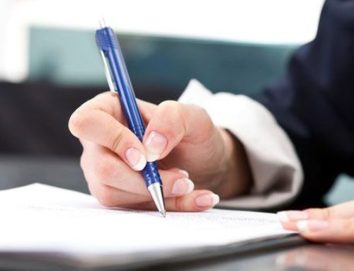 Liste des contrats donnés par le conseil municipal pour la période du 1er janvier 2017 au 31 décembre 2017