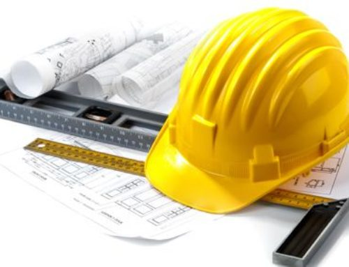 Un inspecteur est une aide précieuse dans vos petits et grands projets