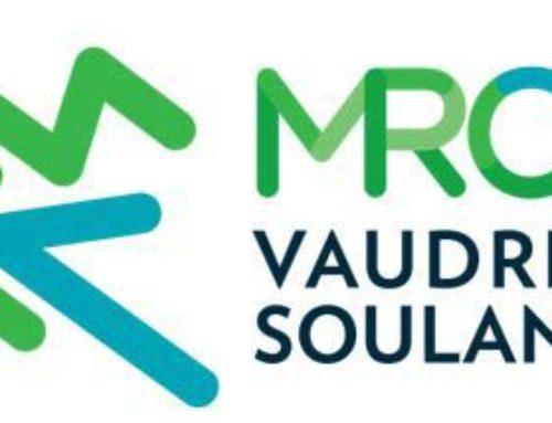 Retour à l'horaire d'été pour le Réseau des écocentres de la MRC de Vaudreuil-Soulanges