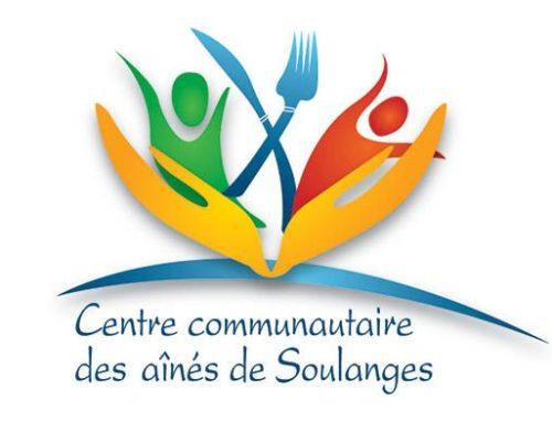 Le Centre communautaire des aînés de Soulanges