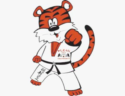 Taekwondo-Karaté 2019