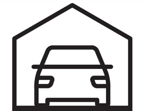 Petit rappel – Concernant les abris d'auto temporaires