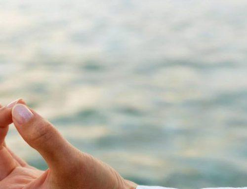 Yoga pour tous – Yoga maman-bébé